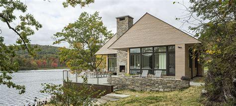 Landscape Architect Vermont Landscape Architect Vermont 28 Images Vt Asla Find A