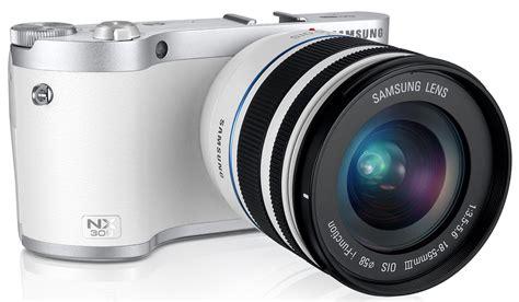 Kamera Samsung goondu review samsung nx300 techgoondu techgoondu