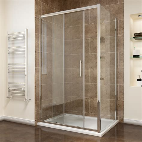 how to clean sliding shower doors how to clean sliding shower doors how to fix stiff