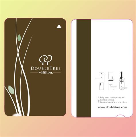 hotel key card template china hotel key card 01 china hotel key card key card