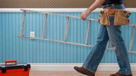 10 handy iphone apps for home improvement 5 handy iphone apps for home improvement