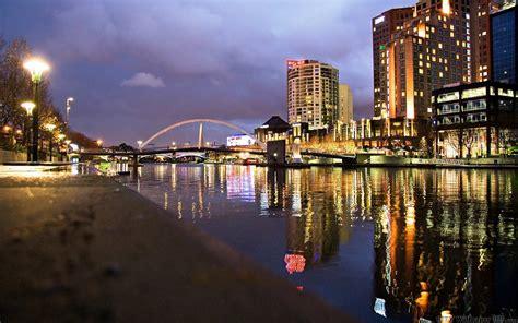 imagenes libres ciudad el fondo de pantalla hermosa ciudad descargar im 225 genes