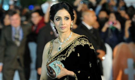 sridevi live news sridevi funeral in mumbai live news and updates actor s