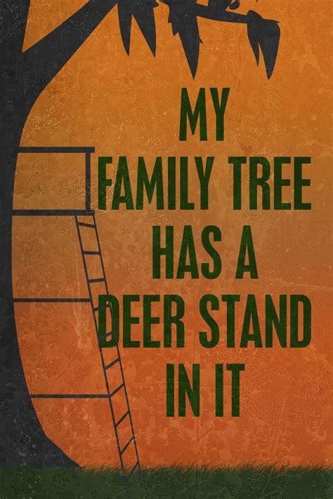 Deerslayer Quotes