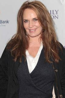 daisy duke hair ideas catherine bach daisy duke the dukes of hazzard and