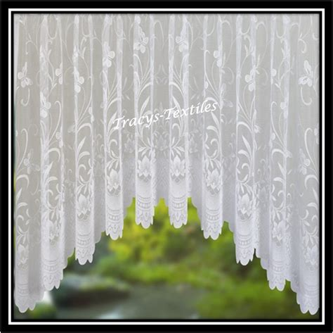 jardiniere curtains uk enchanted butterfly net curtain jardiniere many sizes