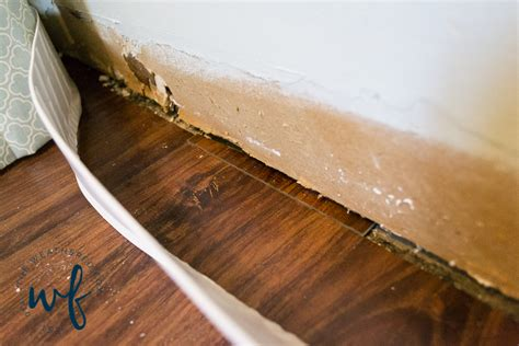 top 28 vinyl plank flooring not clicking top 28 vinyl plank flooring not clicking vesdura