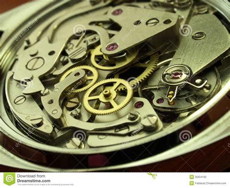 machinery stock photography image