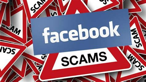 Facebook Scams Winning Money - top story facebook scam uses political caigns to solicit money komando com