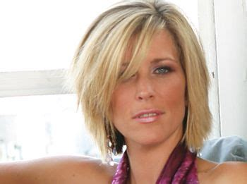 carly corinthos hair hairstyles from general hospital carly is hit by big