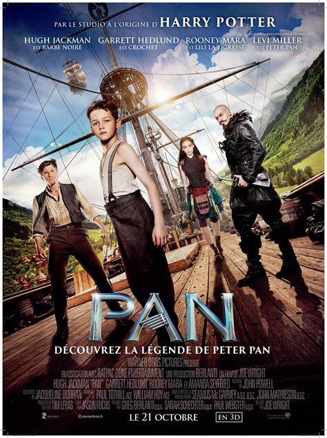 film jendral soedirman full movie 2015 affiche du film pan affiche 2 sur 12 allocin 233