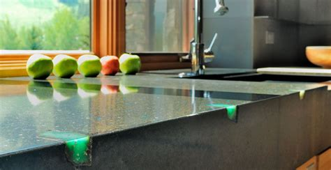 Cheng Design Concrete Countertops by How To Design With Concrete Color Cheng Concrete Exchange