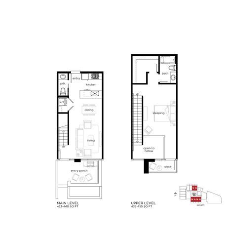 Evolve Home Design Inc by Homes Evolve Condominums