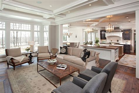 traditional family room ideas breathtaking artwall project space decorating ideas