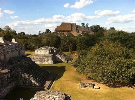imagenes de maya balam ek balam wikipedia