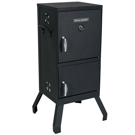 1000 ideas about brinkmann smoker grill on