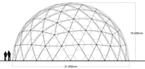 Geodesic Dome Floor Plans by Dome Of Visions Dome Of Visions