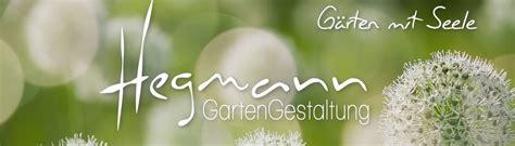 Gartenbau Limburgerhof gartengestaltung hegmann limburgerhof de 67117