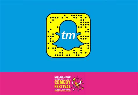 Gift Cards Melbourne - win 50 ticketmaster gift card at micf 2107 ticketmaster au blog