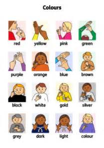 widgit symbol resources bsl worksheets to print