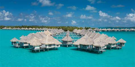best island best islands in the world myideasbedroom
