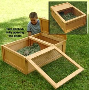 Outdoor Heat Ls For Tortoise by Zoomed Tortoise House Zoo Med Tortoise House Tortoise