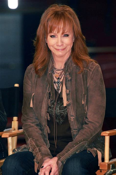 country musician divorce i had lots of breaks i guess the one that got my by reba