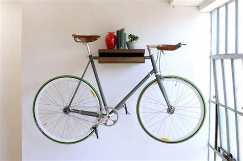 knife saw bike shelf leic is more