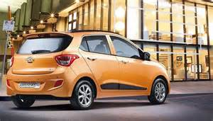 2016 hyundai grand i10 new diesel model price launch specs