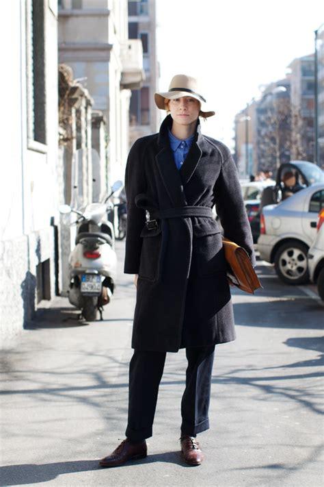 consolato moldavo a bologna on the street窶ヲ via piranesi milan chi蝓in艫u