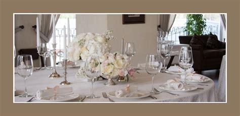 Tischdeko Hochzeit Grau Wei by Tischdeko Hochzeit Grau Wei 223 Alle Guten Ideen 252 Ber Die Ehe