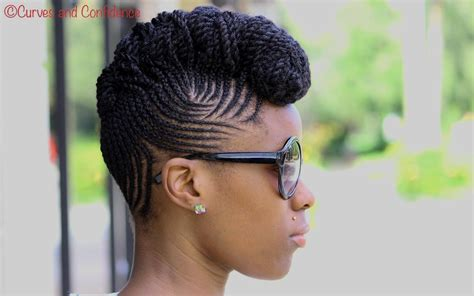 natural styles plaiting hair new hair archives page 14 of 19 hairstyle picture magz