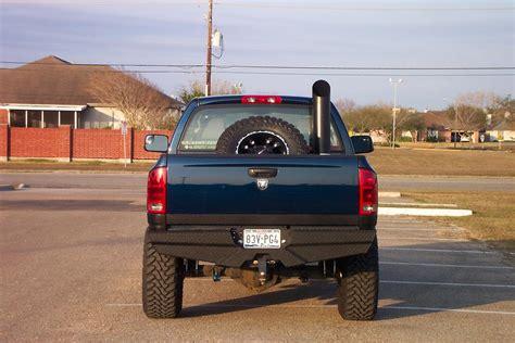 Thinking about Single Stack   Dodge Diesel   Diesel Truck