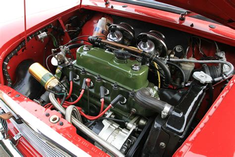 2009 mini classic cooper price engine full technical specifications the car guide mini cooper engine compartment diagram 38 wiring diagram images wiring diagrams sewacar co