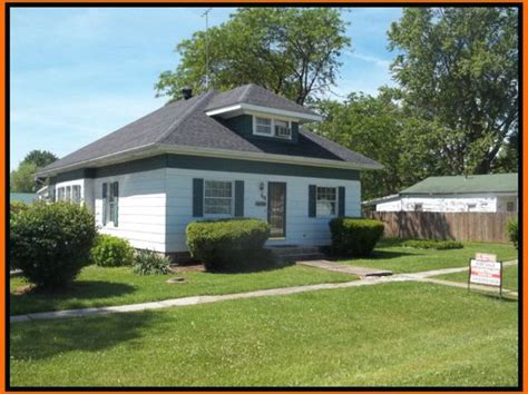 house values on zillow brashear real estate brashear mo homes for sale zillow