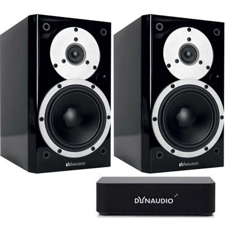 Dynaudio Xeo 3 Wireless Speakers harga dynaudio xeo 3 wireless speakers