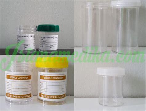 Kursi Roda Arnez tempat beli pot urine murah aneka ukuran istana medika