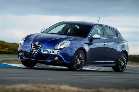 2014 Alfa Romeo by 2014 Alfa Romeo Giulia Www Imgkid The Image Kid