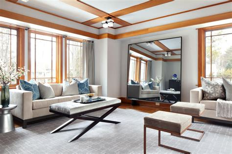good living room layout 18 big design ideas for small living rooms revolution