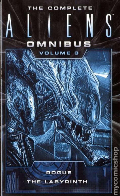 the complete predator omnibus books complete aliens omnibus pb 2016 titan books comic books