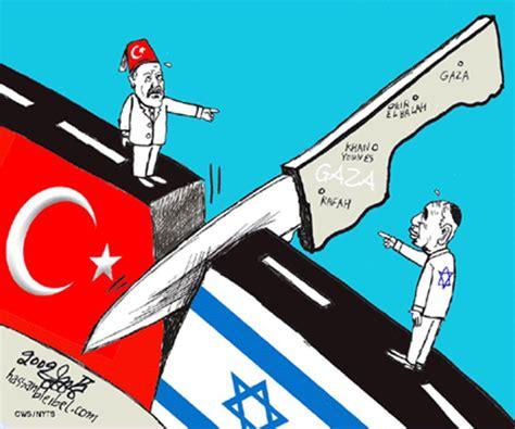 claque ottomane isra 235 l se prend une nouvelle claque ottomane guide musulman