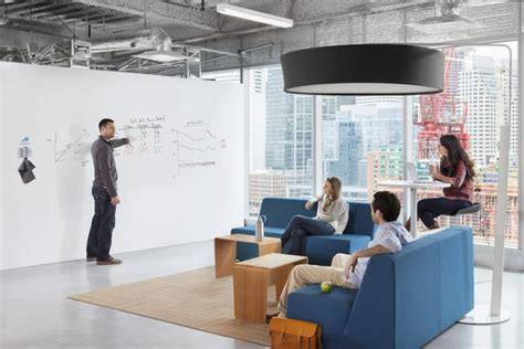 how to use spaces 4 tips for employee collaboration creativity