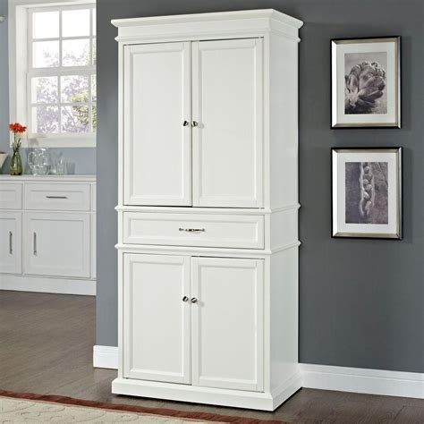kitchen storage cabinets pantry pantry storage cabinet target in glancing decoration home