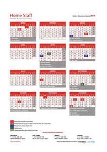 Calendario Qui Ticket 365 Calendario 2016 Calendar Template 2016