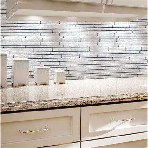 rona bathroom tiles porcelain mosaic tile rona
