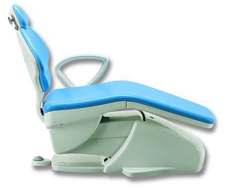Manual Dental Chair by Manual Dental Chair Pavec