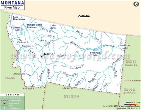 lakes in montana map 217 best fly fishing images on fishing fly