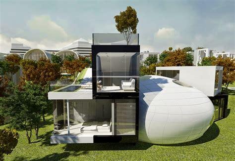 desain rumah minimalis ala korea konsep desain rumah