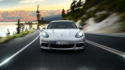 porsche sedan models porsche panamera gts gallery downloads porsche cars