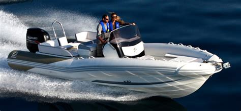 zodiac boats for sale in ct used zodiac center console boats for sale